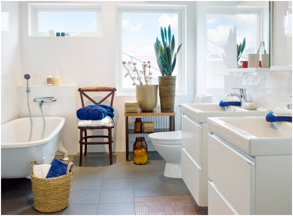 Bathroom Essentials and Accessories at Adairs - Passengers ...