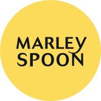 marley spoon rabatt